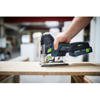 Festool Li-HighPowre Battery